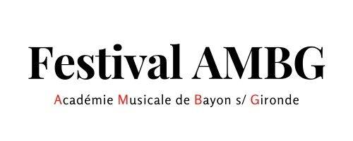 Festival AMBG