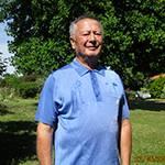 PAUL GROSJEAN